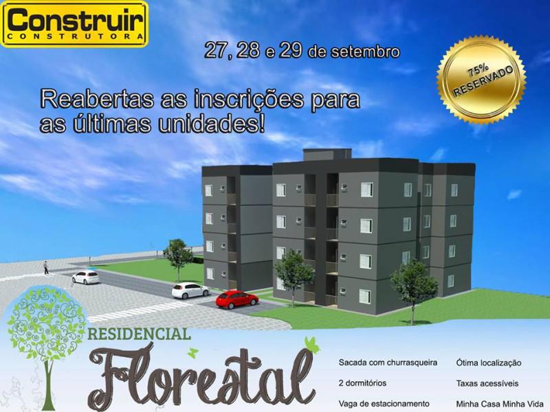 Residencial