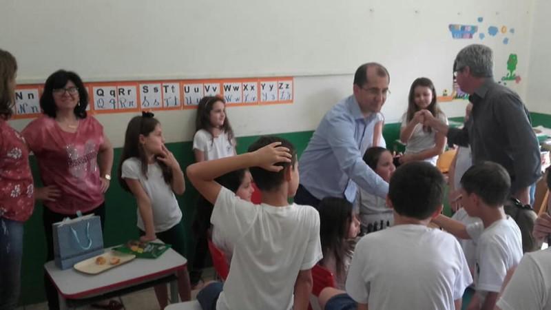 escola 11