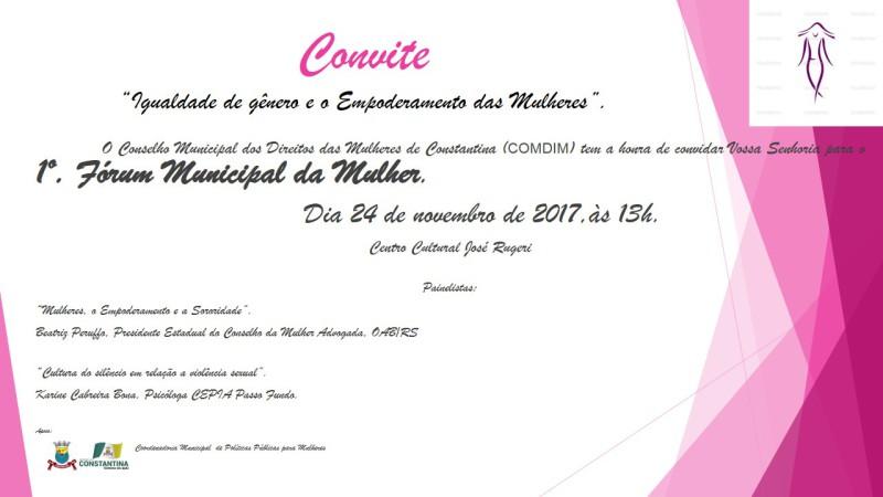 CONVITE CONDIM (DIRETORES E GERENTES EMPRESAS, VEREADORES...) (2)