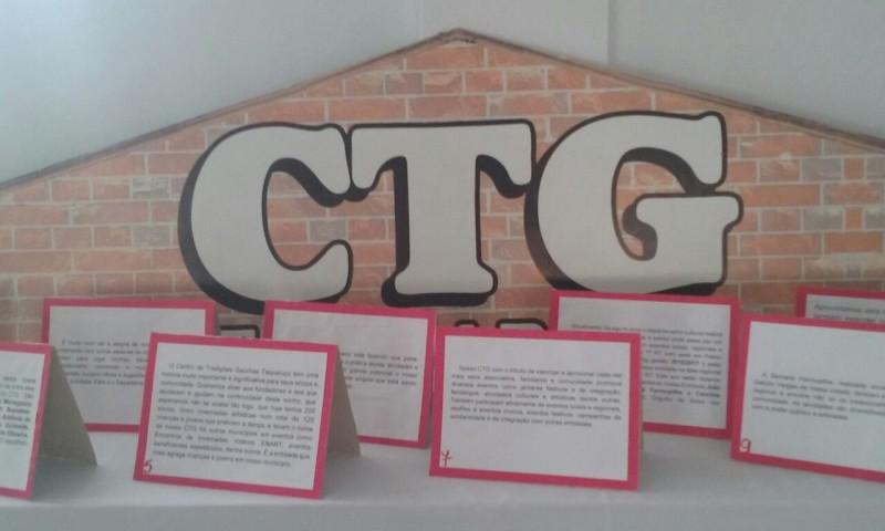 CTG 4