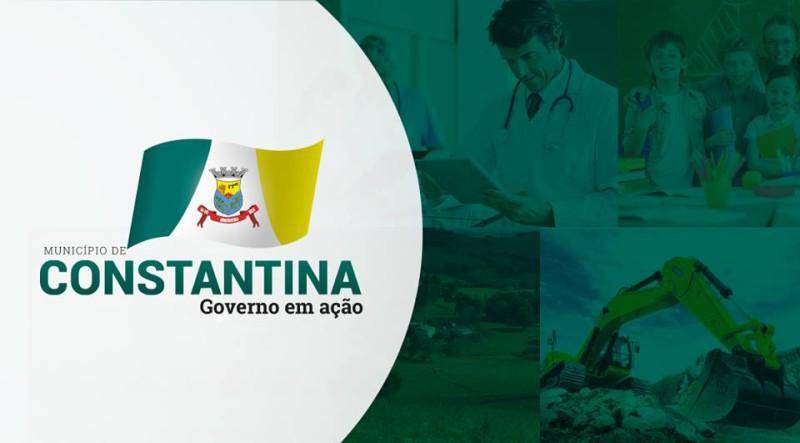 costantina