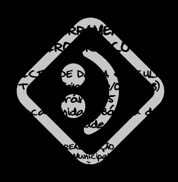 Janeiro-Branco-logo-placa-cinza-04-04