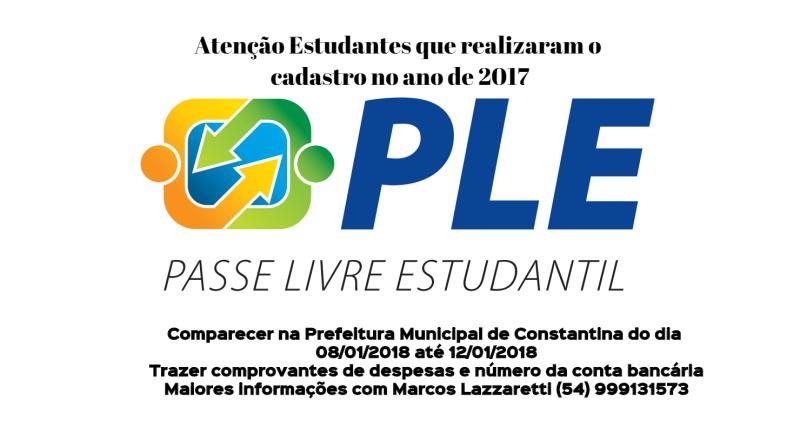 Marca-PLE-nova (1)