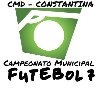 futebol-7