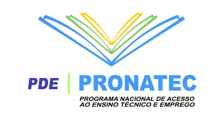 pronatec-2017-1