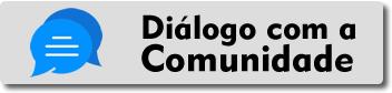 Diálogo com a Comunidade